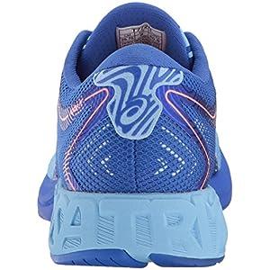 Asics Noosa FF Cleaning Shoe - heel