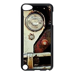Personalized Design Jeep Car Ipod Touch 5th Case, Wholesale Hot Selling Jeep Ipod 5 Case