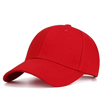 SHENBEIK Gorras De Hombre Sombrero De Verano Chino Sombrero De ...