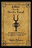 Letters from the Devil's Forest: An Anthology of Writings on Traditional Witchcraft, Spiritual Ecology and Provenance Traditionalism