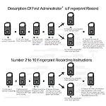 Smart-Fingerprint-Lock-Lucchetto-Di-Impronte-Digitali-Smart-Serratura-Lucchetto-Impermeabile-Usb-Ricaricabile-Adatto-Design-Di-Qualit-Professionale-La-Scelta-Migliore-Per-I-Regali