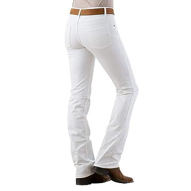 Amazon.com: Wrangler Redford - Pantalones vaqueros (3.5 x ...