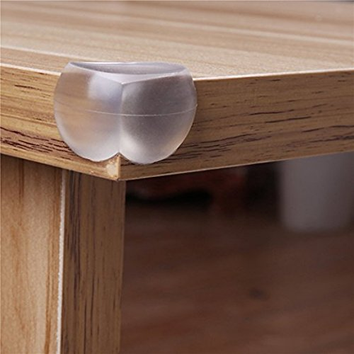 Lily Furniture Protectors Bumpers Proofing product image