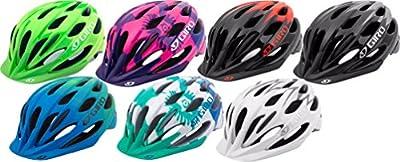 Giro GH26112 Kids' Raze Helmet