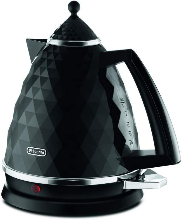 2,105 Electric Kettle High Res