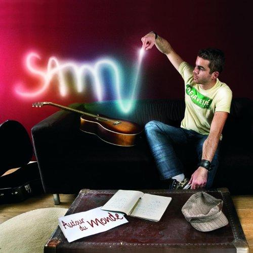 autour du monde by sam on amazon music. Black Bedroom Furniture Sets. Home Design Ideas