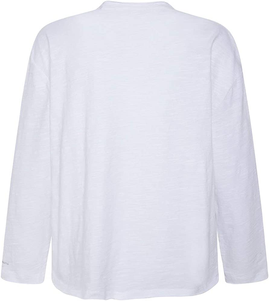 Pepe Jeans M/ädchen Mary T-Shirt