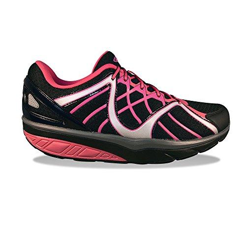 MBT Women's Jahi Sport Walking Shoe