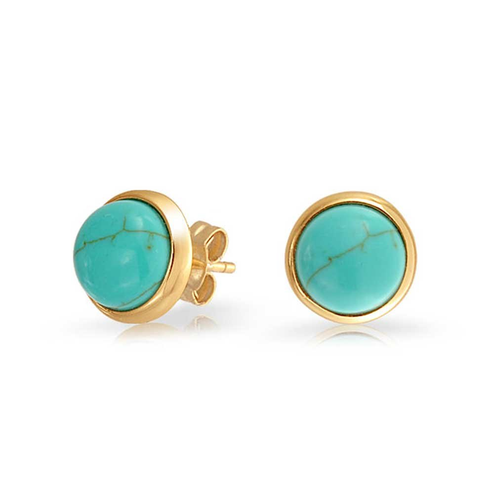 lana phab blue detailmain stud main white shopswell topaz jewelry birthstone in lists earrings gold december