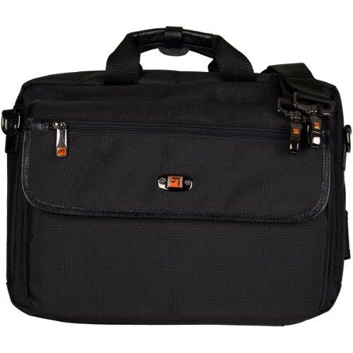 pro-tec-lx307ger-lux-pro-pac-case-for-german-clarinet-black