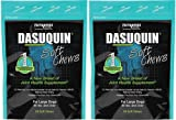 Nutramax Dasuquin Soft Chews for Large Dogs 168ct (2 x 84ct)