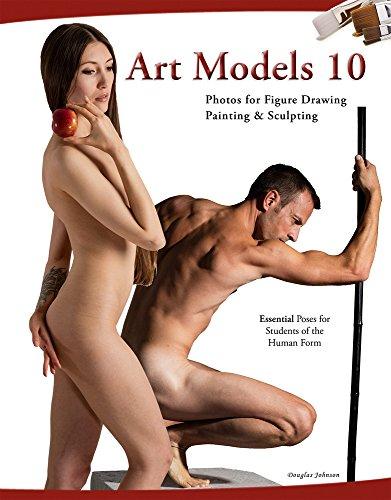 drawing human figure dvd - 2