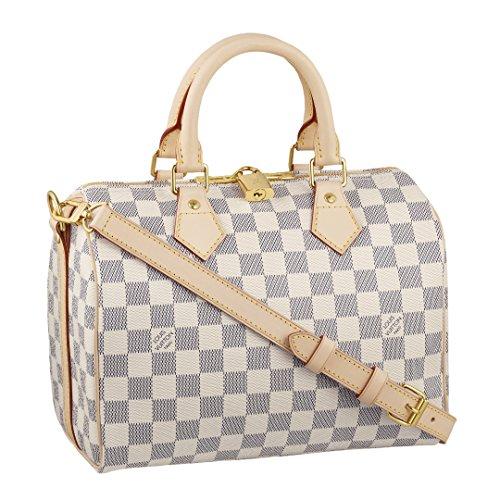 Hermes Handbag Styles - 4