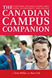The Canadian Campus Companion, Erin Millar and Ben Coli, 0887626408