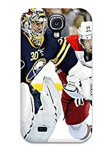 buffalo sabres (20) NHL Sports & Colleges fashionable Samsung Galaxy S4 cases