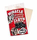 miracle cloth - Miracle All Purpose Polishing Cloth, 12