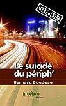 Le suicidé du périph' par Boudeau