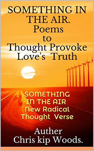 Amazon something in the air thought provoking poems of something in the air thought provoking poems of loves truth something in the fandeluxe Epub