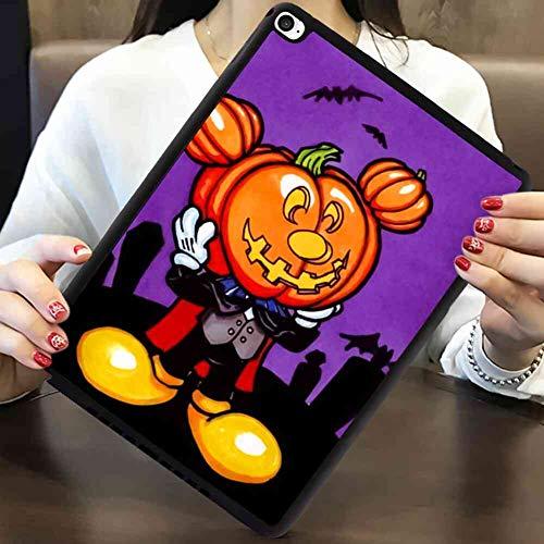 iPad Mini 4 Cover 7.9