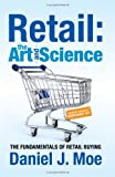 img - for Retail: the Art and Science The Fundamentals of Retail Buying book / textbook / text book