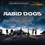 Rabid Dogs (Enrages)