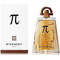 Pi by Givenchy - perfume for men - Eau de Toilette, 100 ml