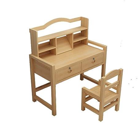 Silla y Mesa para niños mesa y silla de baño, dormitorios ...
