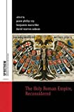 Download The Holy Roman Empire, Reconsidered (Spektrum: Publications of the German Studies Association Book 1) in PDF ePUB Free Online