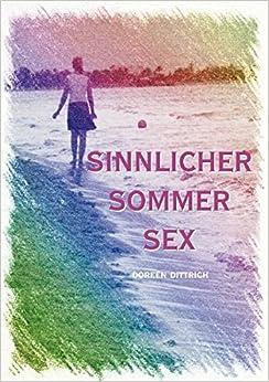 Book Sinnlicher Sommer Sex