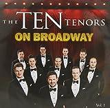 Music : On Broadway 1