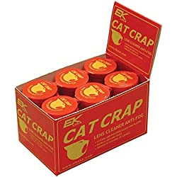 EK Cat Crap Litter Box 24Pcs 10518