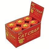 Ek Cat Crap Litter Box 24Pcs 10518