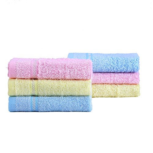 bamboo baby washcloth wipes organic soft bamboo kids towel use with favorite bath products. Black Bedroom Furniture Sets. Home Design Ideas