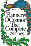 The Complete Stories, Flannery O'Connor, 0374127522