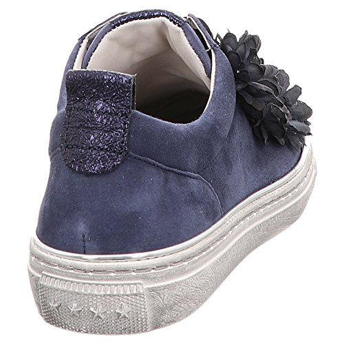 Gabor Women's 83.320.16 Trainers Blue nLd3zn