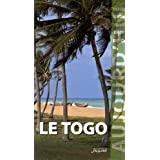 TOGO D'AUJOURD'HUI (LE)
