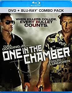 One In The Chamber (Blu-ray + DVD)