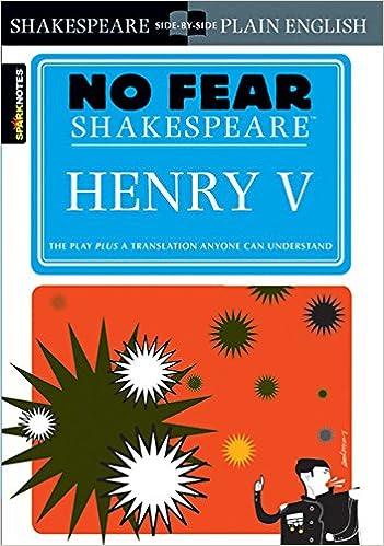 Julius Caesar No Fear Shakespeare
