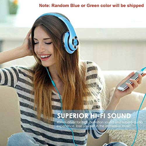 Buy buy cheap headphones