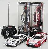 タイヨー タイヨー デンソーサード SC430 (SUPER GT 2007) (ラジコン)