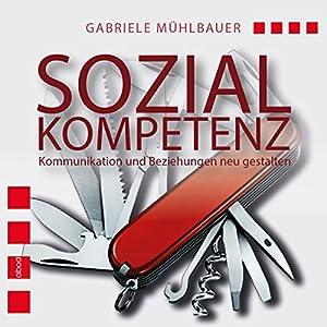 Sozialkompetenz Hörbuch