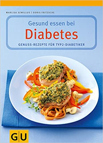 Diabetes Was Essen