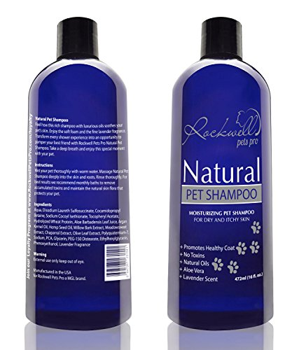 Natural-Dog-Shampoo-for-dry-and-itchy-skin-made-in-the-USA-16-fl-oz