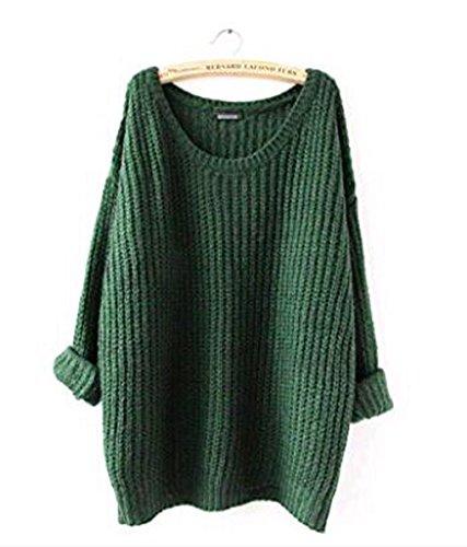 Knitted Dolls Pram Blankets - 5