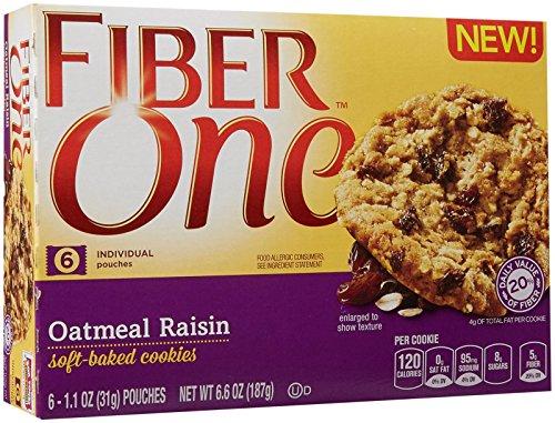 fiber-one-soft-baked-cookies-oatmeal-raisin-66-oz-pack-of-3