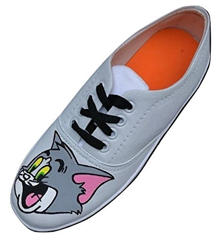 Buy FUNKY N TRENDY Tom and Jerry