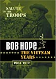 Bob Hope - The Vietnam Years (1964-1972) by R2 Entertainment
