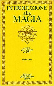 Introduzione alla magia vol. 3