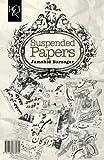Suspended Papers: Rooznameh-ye Tatil