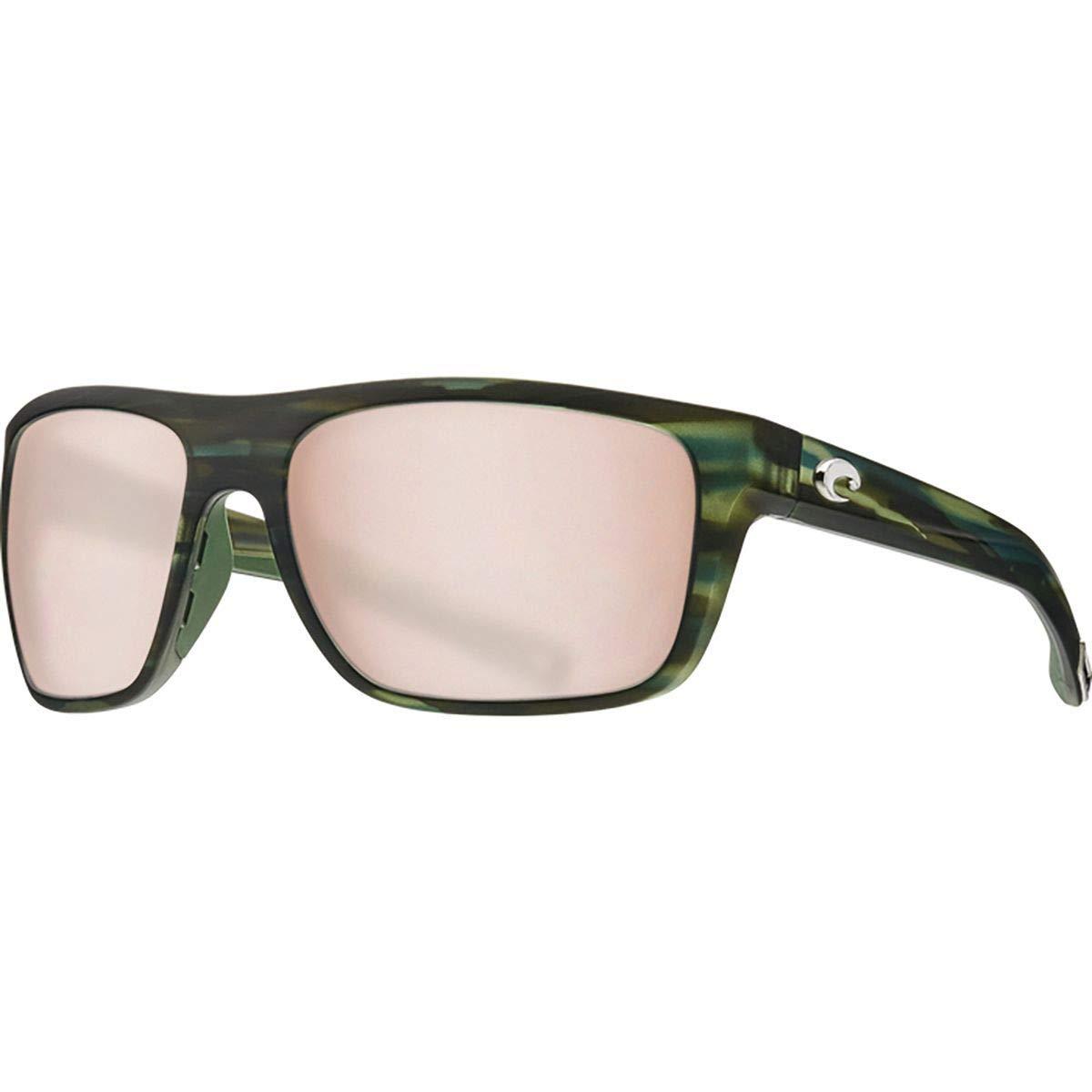 Costa Broadbill BRB253OSCP - Gafas de sol unisex con marco ...